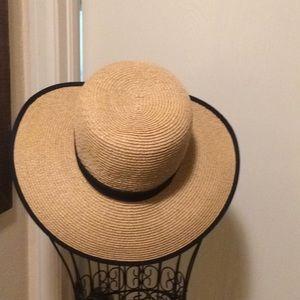 Scala Pronto hat